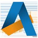 AbanteCart - eCommerce platfrom