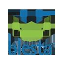 Blesta - Billing Manager