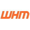 Reseller gazduire (Reseller hosting) Experthost.ro