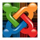 Joomla Hosting - Gazduire Joomla, instalare rapida