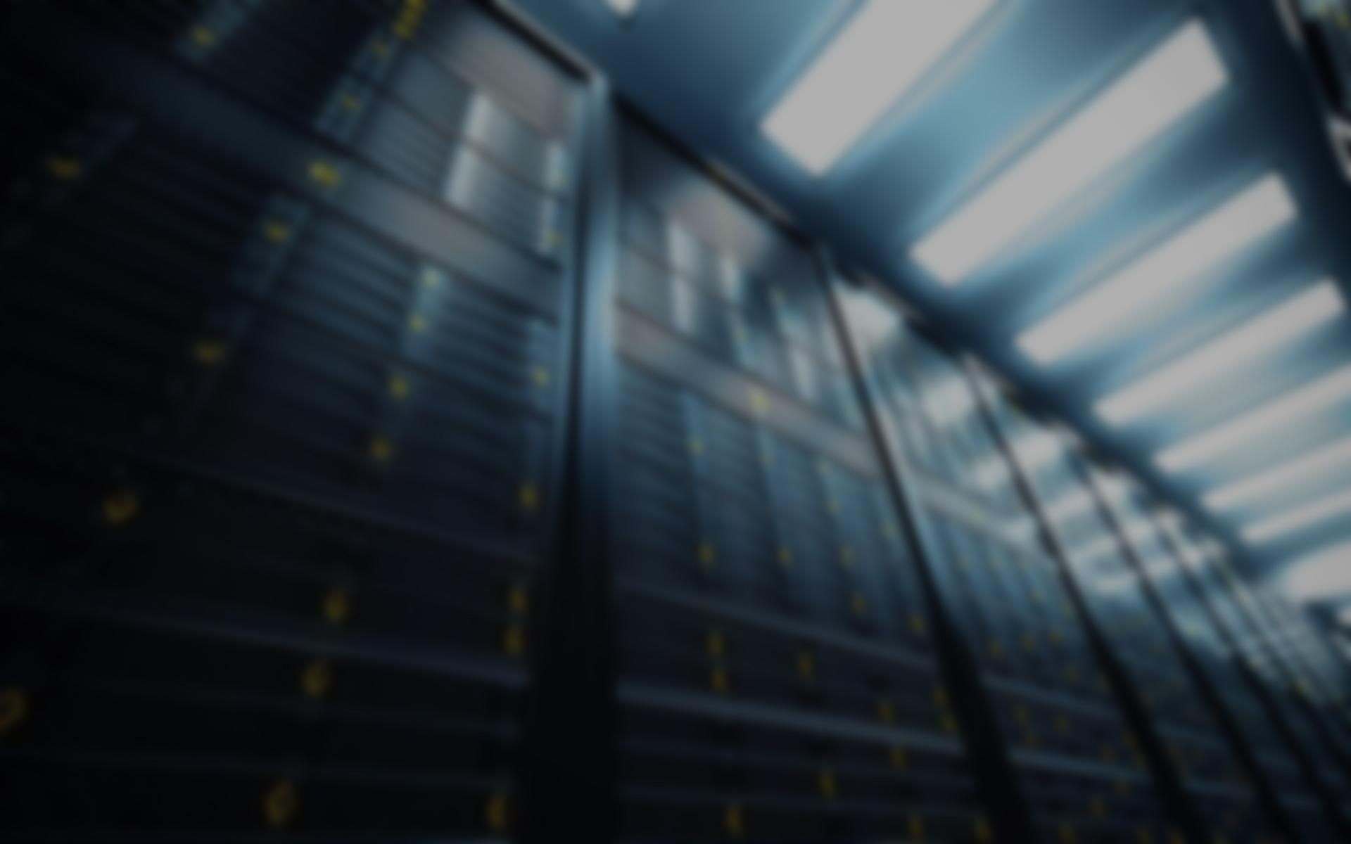 Gazduire web, Inregistrare domenii, Gazduire VPS, Licente cPanel Gazduire Servere VPS