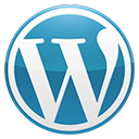 Wordpress Hosting - Gazduire cu Wordpress