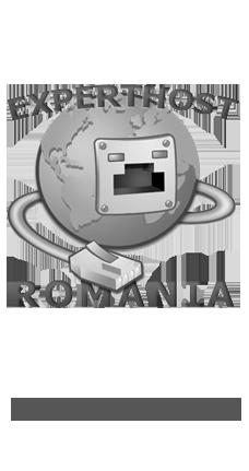 Gazduire Experthost.ro