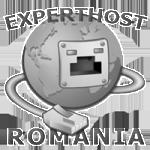 Termeni si Conditii Experthost.ro - Experthost.ro
