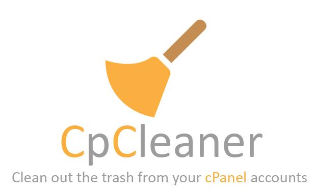 Gazduire web, Inregistrare domenii, Gazduire VPS, Licente cPanel Optiune noua cPanel