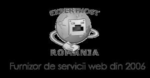 Experthost - Servcii web din 2006