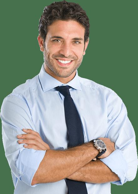 Gazduire web, Inregistrare Domenii, Licente software, Servere VPS, Reseller gazduire
